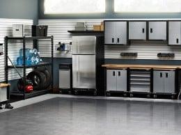 garage-aménager-louer