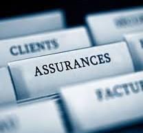 assurance-location-propriété