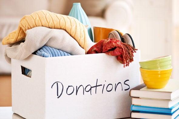 donation-tri-stockage