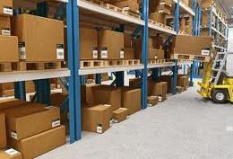 carton-entrepot-stockage
