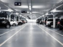 parking-investir