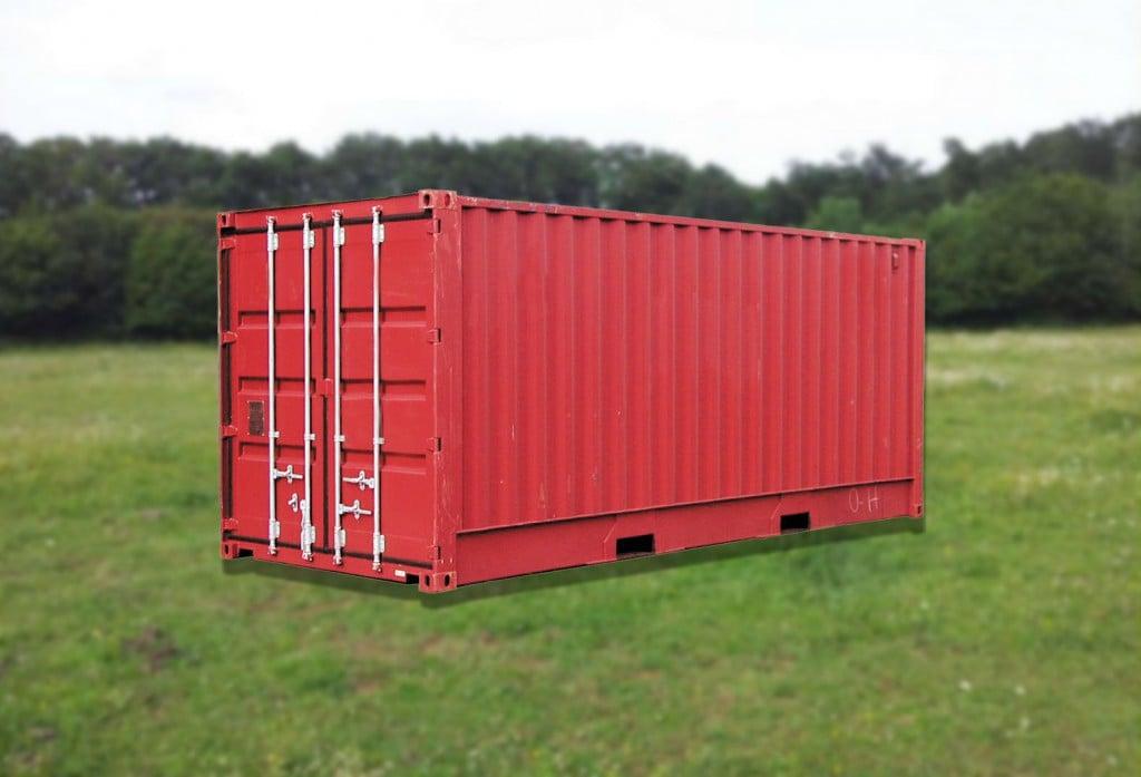 container-terrain-aménager