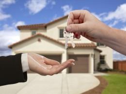 vente-maison-propriétaire