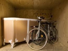 déménagement-cartons-stockage
