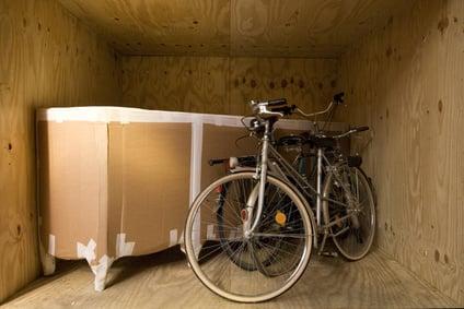 Comment booster la valeur locative de vos espaces?