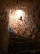 cave-stockage-investir