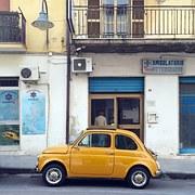 vente-parking-investir