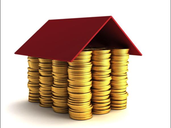 Quelles sont les taxes sur les revenus locatifs?