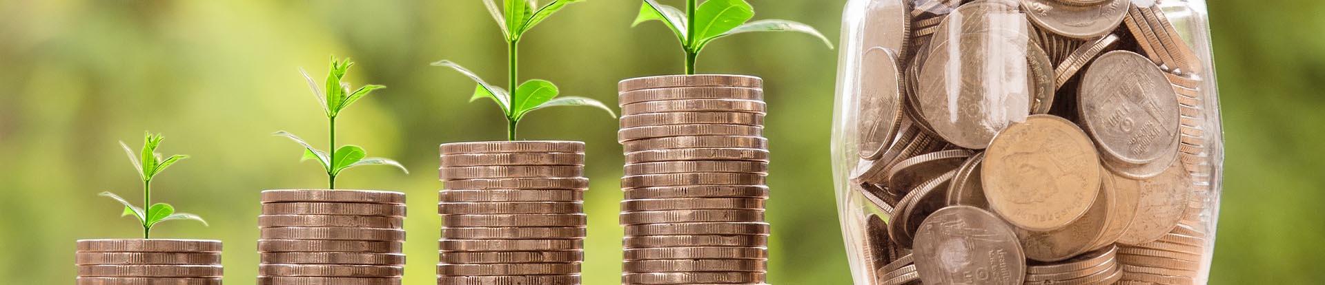 Comment gérer la relation avec vos locataires pour maximiser vos revenus ?